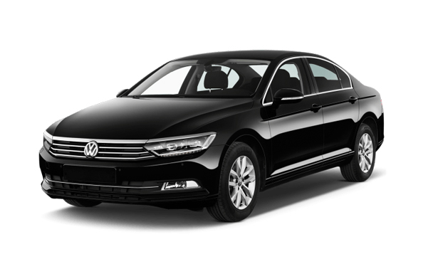 VW PASSAT 1.6 TDI DSG COMFORTLINE DIZEL OTOMATIK Kiralama