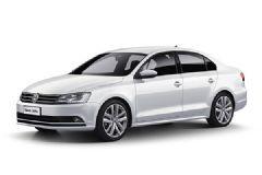 VW JETTA 1.6 TDI DSG COMFORTLINE DIZEL OTOMATIK Kiralama